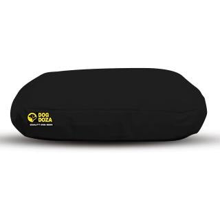 Dog Doza Waterproof Oval Dog Bed, Dog bed, Dog Doza - Need Not Lift A Paw Limited