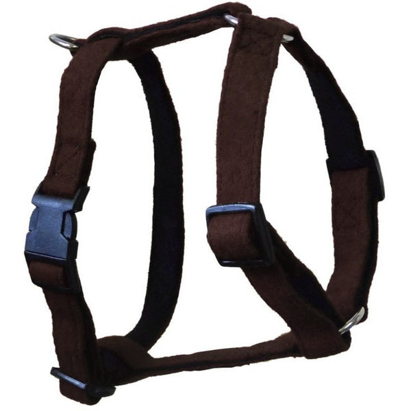Hailey & Oscar Wool Harness, Dog harness, Hailey & Oscar, Need Not Lift A Paw Limited