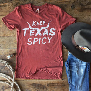 Women's Texas T-shirts, Funny T-shirts