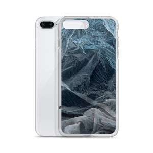 iPhone X Marble Case
