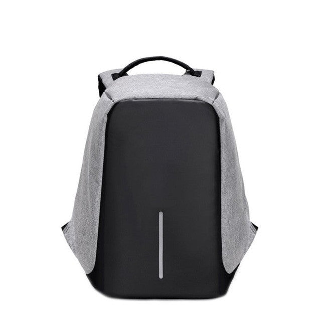 Modern Lightweight Laptop Backpack
