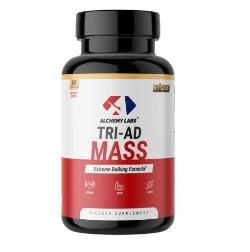 ALCHEMY LABS TRI-AD  MASS