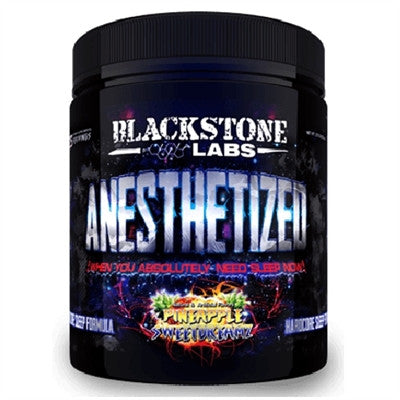 https://www.supplementsmax.com/products/blackstone-labs-anesthetized