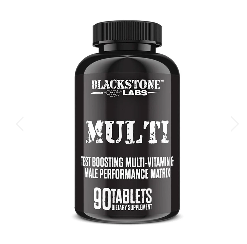 Blackstone Las Multi
