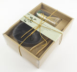 Traditional Japanese Matcha Tea Gift Set