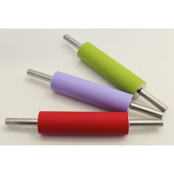 Silicone Rolling Pin - Adult Size