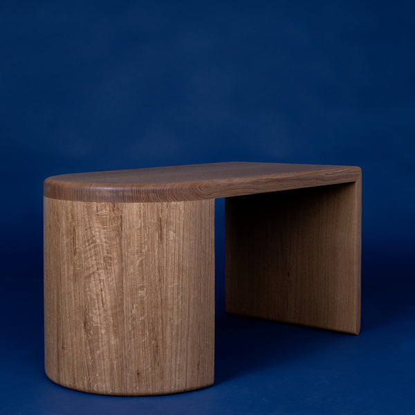 180º BENCH / TABLE