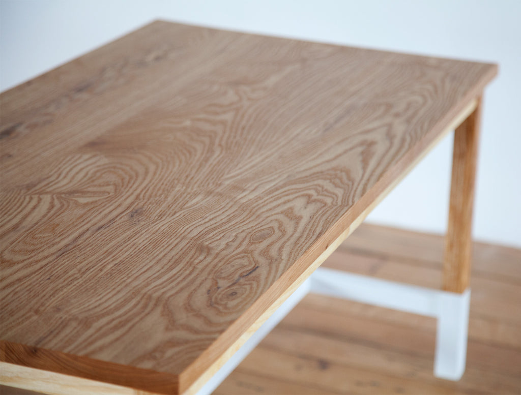 LAGOM COFFEE TABLE