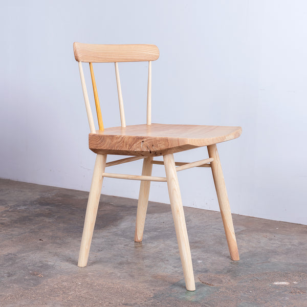 FAMILY DINING CHAIR