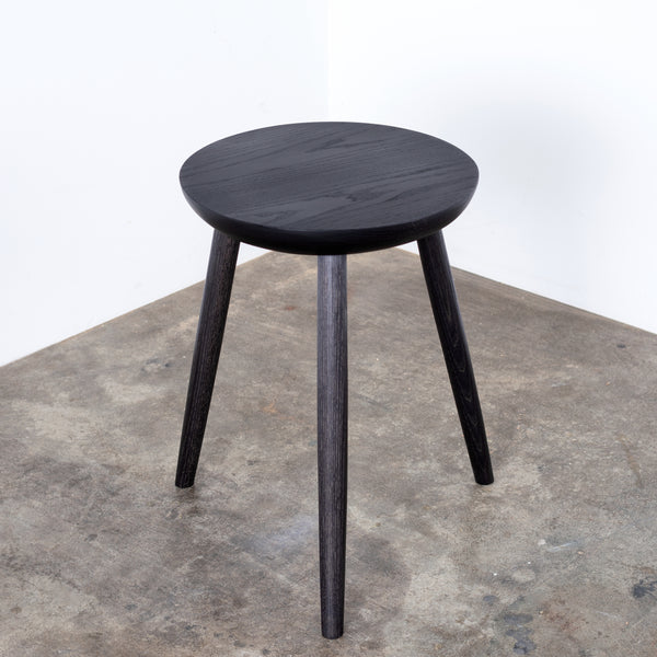 TRIPTYCH SIDE TABLE