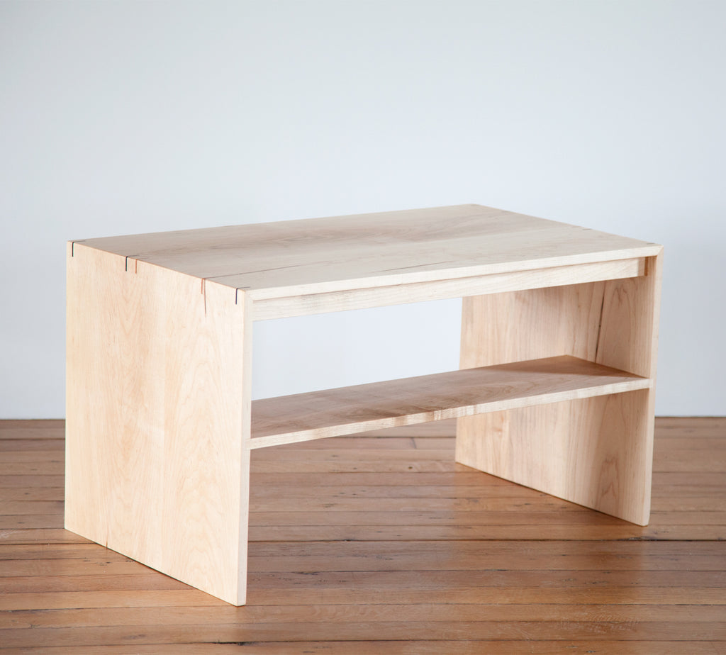 SANGFROID COFFEE TABLE