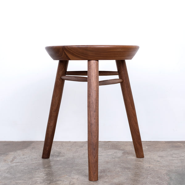 WIN STOOL / SIDE TABLE
