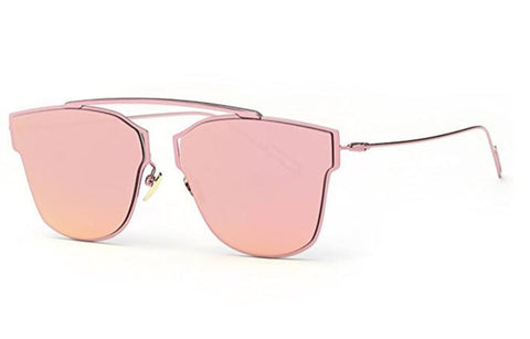Pink brand Polarized