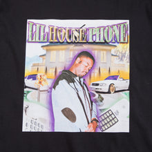 LIL HOUSE PHONE SHIRT