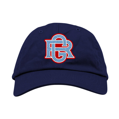 OFFICIAL ROPE GANG HAT