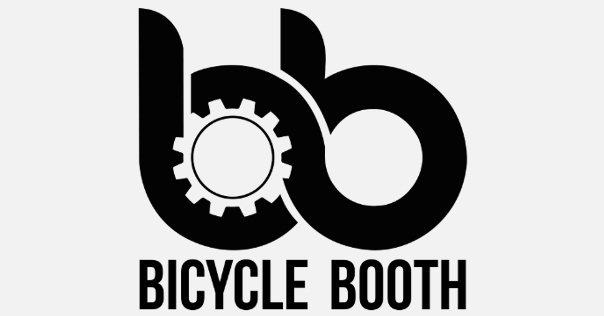 www.bicyclebooth.com