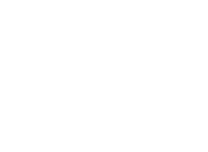 Bicycle Booth