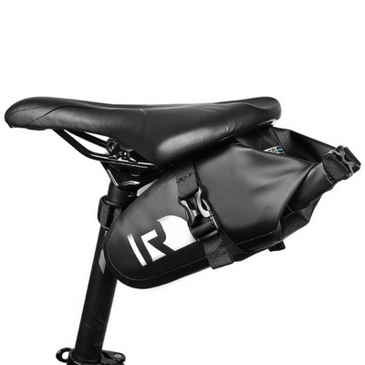 Bicycle Booth Bicycle Storage Waterproof Saddle Bag