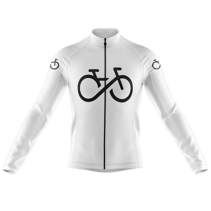 Bicycle Booth Bundle Jersey  Only