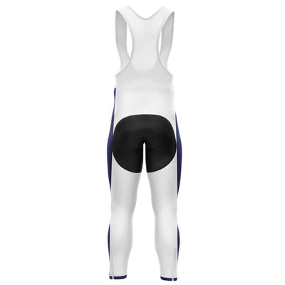 Bicycle Booth Cycling Bib Pants JOKER Bib Pants (V5)