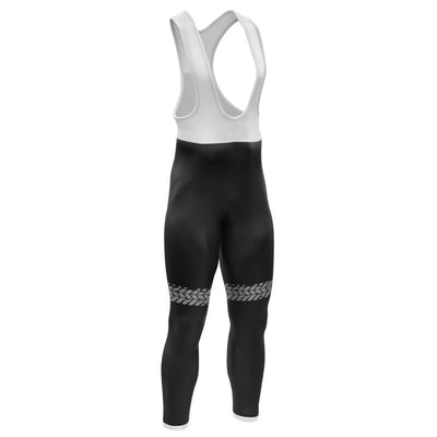 Bicycle Booth Cycling Bib Pants Legend are born in Bib Pants (V2-DEC)