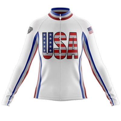Bicycle Booth Long Sleeve Jerseys 3 Thin Line Long Sleeve Jersey