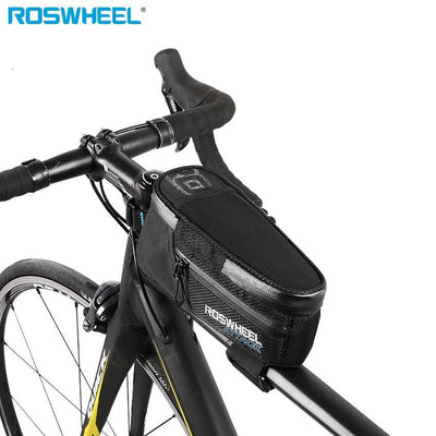 Bicycle Booth Phone Bag RosWheel Attack Phone Bag