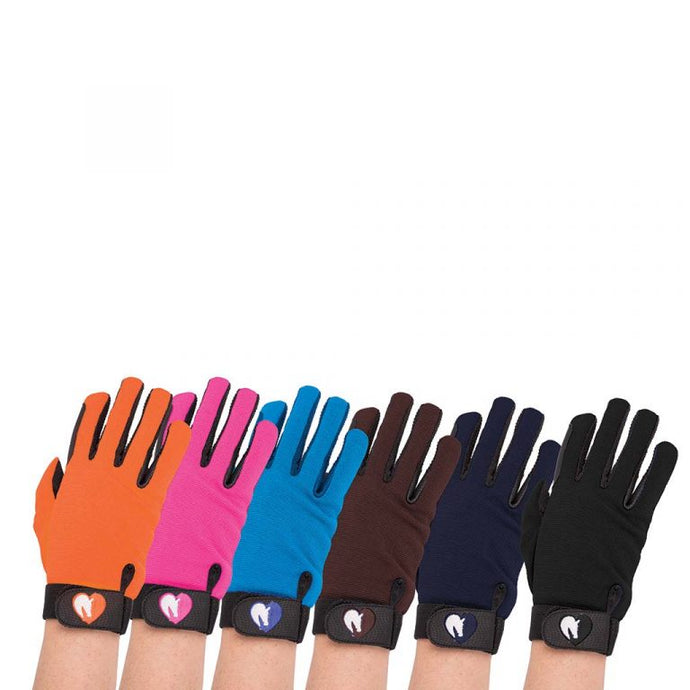 Loveson Gloves