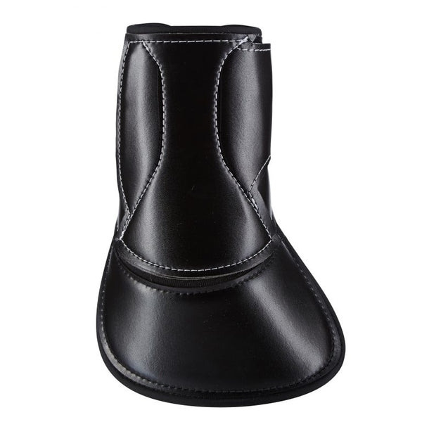 MultiTeq™ Short Hind Boot w/ extended liner