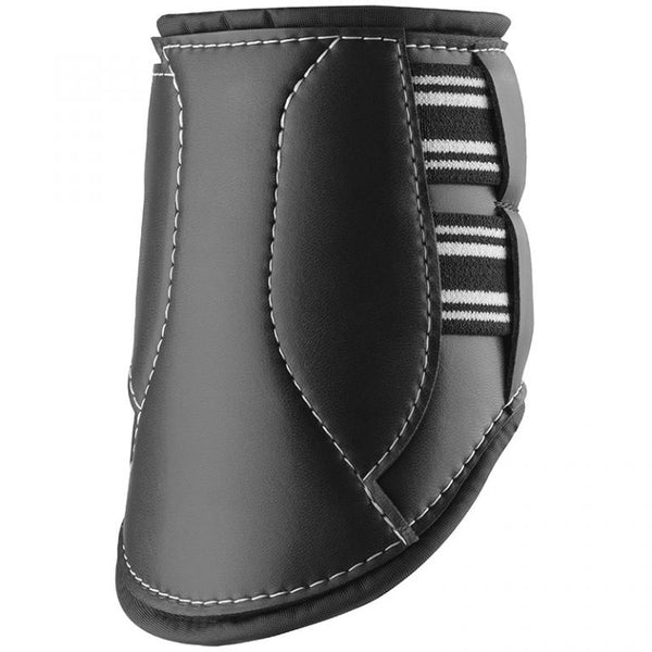 SheepsWool MultiTeq™ Short Hind Boot