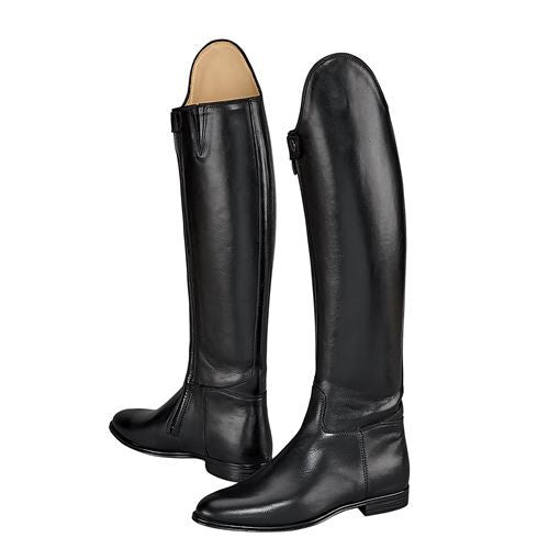 Parlanti Passion American Dressage Boot - KJ Creations