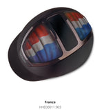 Kask Add on: Homeland Pride - KJ Creations