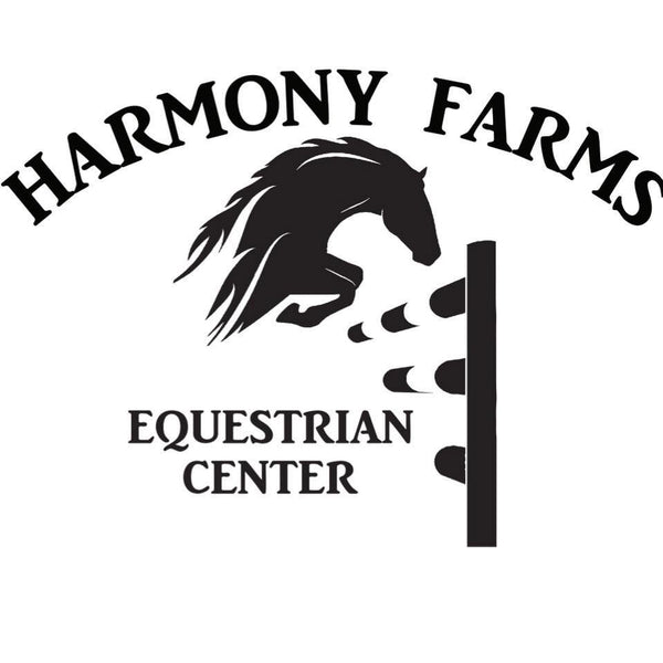 Harmony Farms (FL)