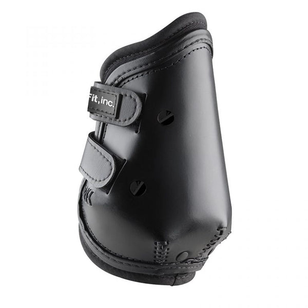 AmpTeq™ Hind Boot