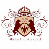 Above The Standard, llc (PA)
