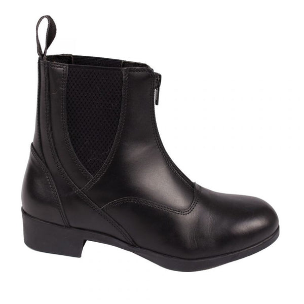 Loveson Sapphire Boots (kids)
