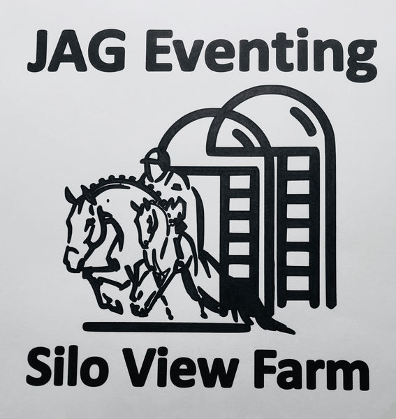 Silo View Farm (NJ)