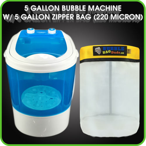 BUBBLE ICE BAG MACHINE BUBBLE ICE NOW FREE BUBBLE ICE MAGIC