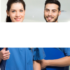Registered Nurse | The RN Life | RN Gifts | Future Nurse-TD Gift Solutions.com