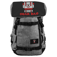 2020 Zombie Apocalypse Gear Bag | Home Quarantine Backpack-Backpack-TD Gift Solutions.com
