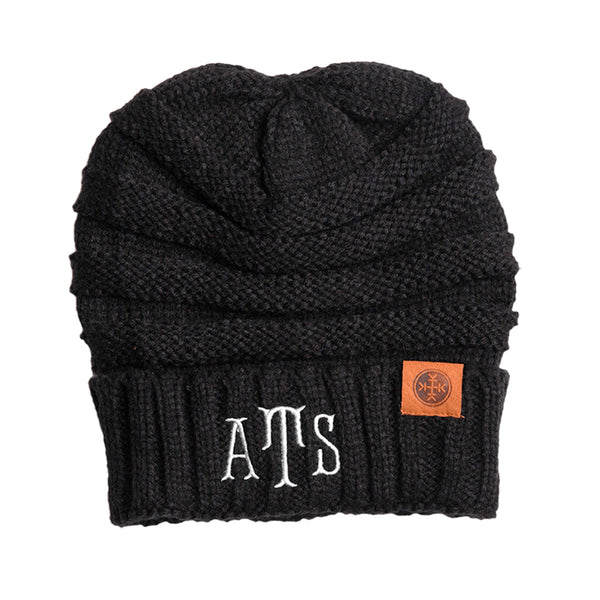 Accessories | Womens Fall Hats | Custom Beanie