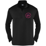 RT Always Essential Competitor 1/4-Zip Pullover-Sweatshirts-TD Gift Solutions.com