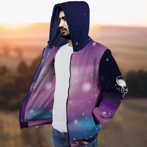 Hoodie Swag | All Over Print Hoodies – TD Gift Solutions com
