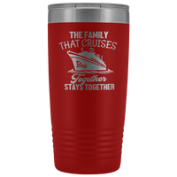Bee's 20 cup-Tumblers-TD Gift Solutions.com