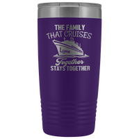 Lynn's 20 oz cup-Tumblers-TD Gift Solutions.com