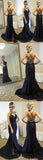 Prom Dress|Simidress.com