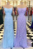 Find tulle prom dresses at good price at www.simidress.com