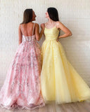 simidress.com supply cheap prom dresses evening dresses on line