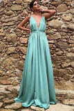 Find cheap prom dresses long at simidress.com