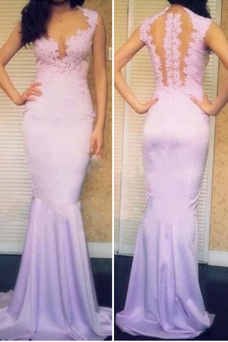 Long Mermaid Prom Dresses,Formal Prom Dress,Pretty Prom Dress,Newest Prom Dress,SVD378